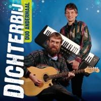 Duo Andermaal - Dichterbij