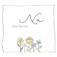 Elise Mannah - Nu