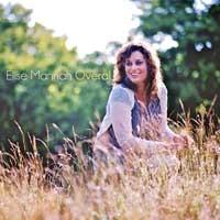 Elise Mannah - Overal