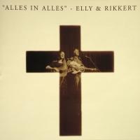 Elly & Rikkert - Alles in alles