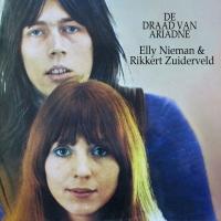 Elly & Rikkert - De draad van Ariadne