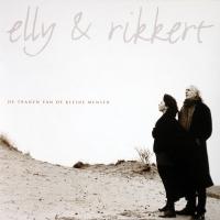 Elly & Rikkert - De tranen van kleine mensen