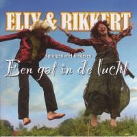 Elly & Rikkert - Een gat in de lucht