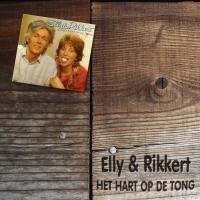 Elly & Rikkert - Het hart op de tong