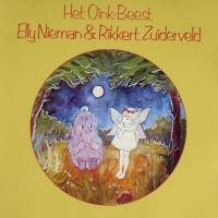 Elly & Rikkert - Het Oink Beest