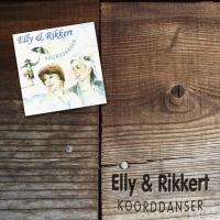 Elly & Rikkert - Koorddanser