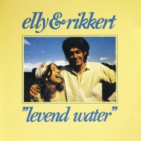 Elly & Rikkert - Levend Water