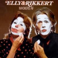 Elly & Rikkert - Maskers af