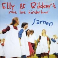 Elly & Rikkert - Samen