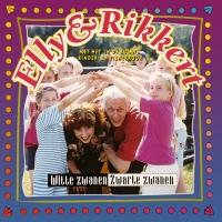 Elly & Rikkert - Witte Zwanen Zwarte Zwanen