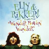 Elly & Rikkert - Wonder boven Wonder