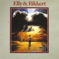 Elly & Rikkert - Zend mij