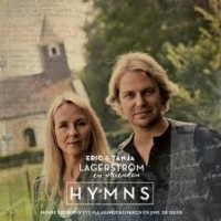 Eric & Tanja Lagerström - HYMNS