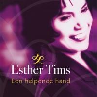 Esther Tims - Een Helpende Hand