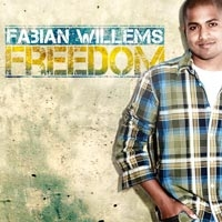 Fabian Willems - Freedom
