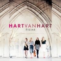 Filiae - Hart van Hart