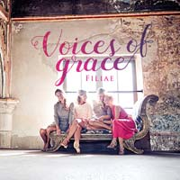 Filiae - Voices of Grace