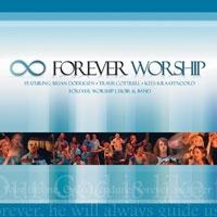 Forever Worship - Forever Worship