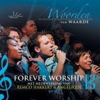 Forever Worship - Woorden van Waarde