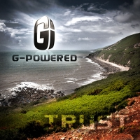 G-Powered - Trust