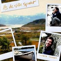 Gerald Troost - Als de stilte spreekt