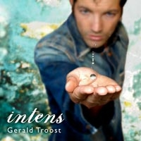 Gerald Troost - Intens