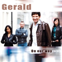 Gerald Troost - On our way