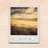 Glorybox - Pale blue light