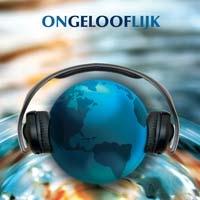 download de CD Ongelooflijk voor slechts 1 euro