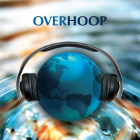 Gospel Recordings Network - Overhoop
