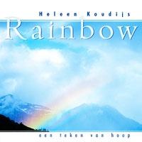Heleen Koudijs - Rainbow