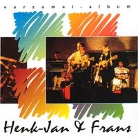 Henk-Jan & Frans - Verzamelalbum