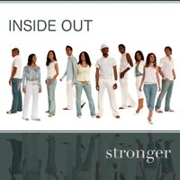 Inside Out - Stronger