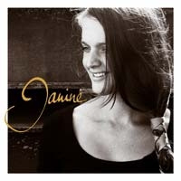 Janine - Janine
