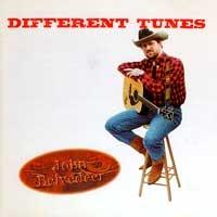 John Belvedeer - Different Tunes