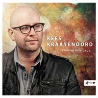 Kees Kraayenoord - Running into love