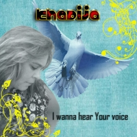 Khadija - I wanna hear Your voice