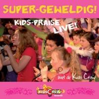 Kids Crew - Super-geweldig!