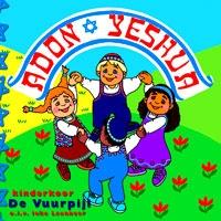 Kinderkoor De Vuurpijl - Adon Yeshua