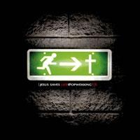 Life@Opwekking - (13) Jesus Saves