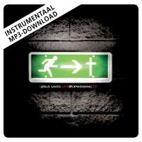 Life@Opwekking - (13) Jesus Saves Instrumentaal
