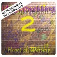 Life@Opwekking - (2) Heart of worship Instrumentaal