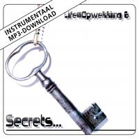 Life@Opwekking - (6) Secrets Instrumentaal