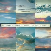 Marcel & Lydia Zimmer - De hemel vertelt