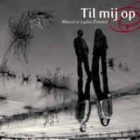 Marcel & Lydia Zimmer - Til mij op