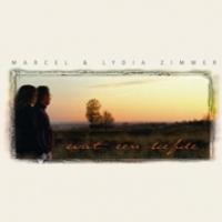 Marcel & Lydia Zimmer - Wat een liefde