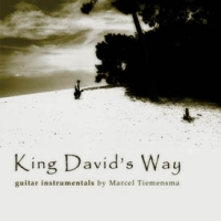 Marcel Tiemensma - King David's Way