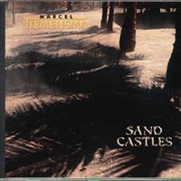 Marcel Tiemensma - Sandcastles