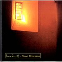 Marcel Tiemensma - Sunburst