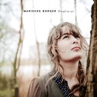 Mariecke Borger - Through my eyes